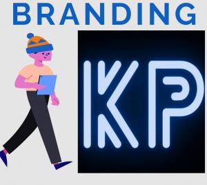 Branding,kumarpradhan.com