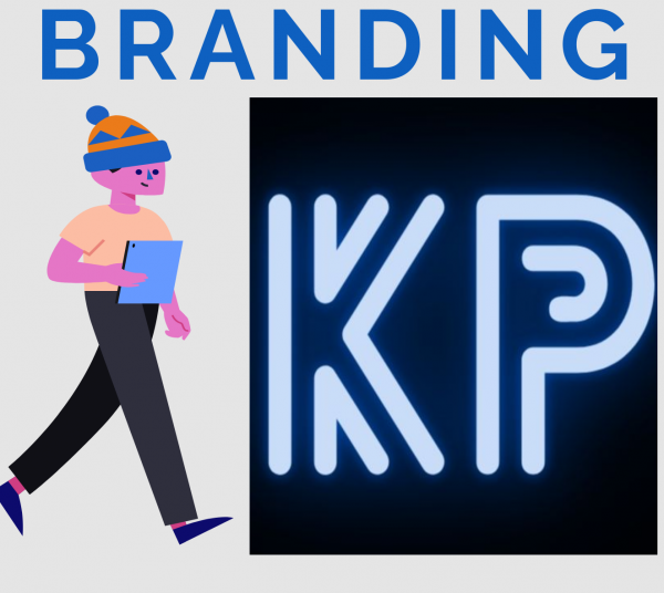The Detailed introduction on Branding: A Complete Overview!