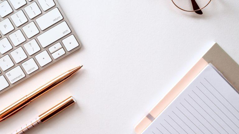 Complete Blogging tactics ,kumarpradhan.com,Kumarpradhan